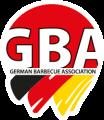 BBQ Catering Grillakademie Hamburg